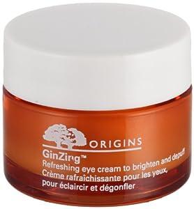"Origins GinZingâ""¢ Refreshing Eye Cream 0.5 oz by Origins"