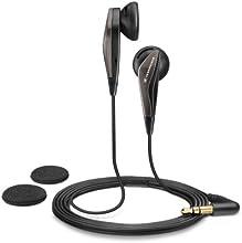 Comprar Sennheiser MX 375 - Auriculares de botón, Negro