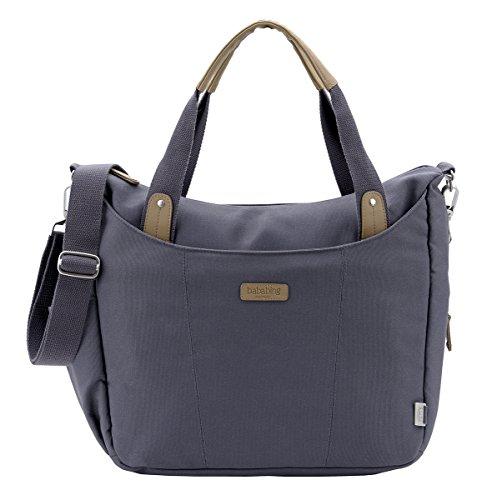 bababing-roma-changing-bag-grey