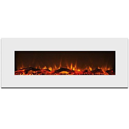 Elite Flame Ashford 50