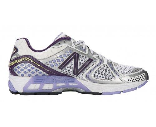 New Balance Lady W1260v2 Running Shoes (B Width)