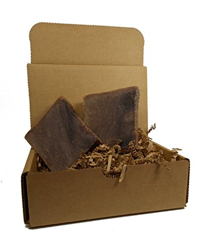fresh-brewed-coffee-soap-all-natural-goats-milk-handmade-soaps-for-men-2-bars