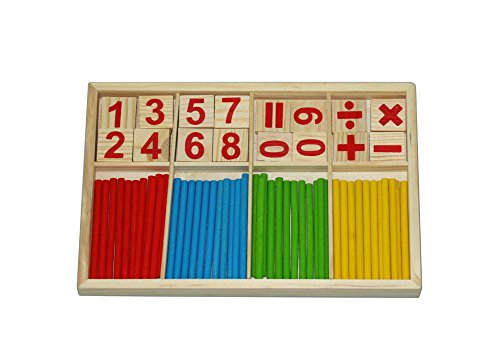 Wooden-Number-Cards-and-Counting-Rods-with-Box
