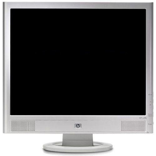Hp P8726A3 19-Inch Lcd Monitor Vs19B
