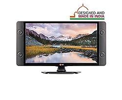 LG 22LF480A 22 Inches Full HD LED TV