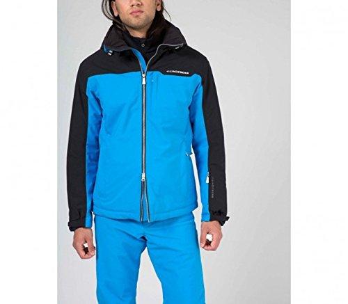 j-lindenberg-truuli-de-ski-pour-homme-bleu-noir-m