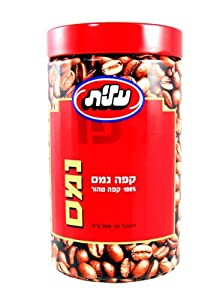 Kosher Elite Instant Coffee - 200 grams