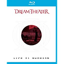 Live at Budokan [Blu-ray]