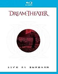 Live at Budokan [Blu-ray]