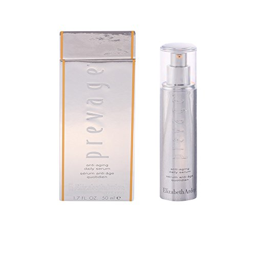 Elizabeth Arden Prevage Anti-aging Daily Serum 50 ml - Siero Viso - 50ml