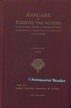 annuaire-des-societes-par-actions-et-des-principales-societes-a-responsabilite-limitee-du-bas-rhin-d