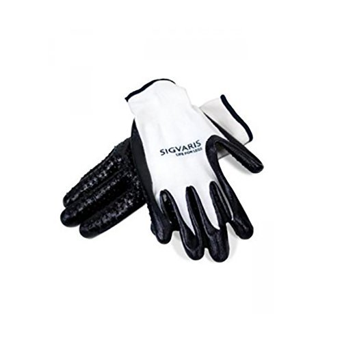 sigvaris-accessories-592rprm-latex-free-donning-gloves-medium-1-pair-by-sigvaris