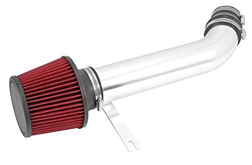 Spectre Performance 10146 Air Intake Kit