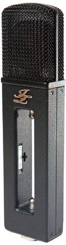 Jz Microphones Black Hole Series Bh-1 Condenser Microphone, Multipattern