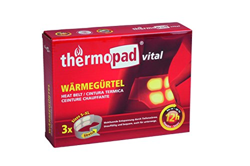3er-box-thermopad-vital-warmegurtel-warmeumschlag-mit-12-stunden-warmedauer-s-xl