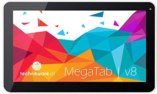 megatab-v8-octacore-101-pulgadas-32-gb-2-gb-ram-octa-core-cpu-8x-20-ghz-android-51-hdmi-2x-camara-ta