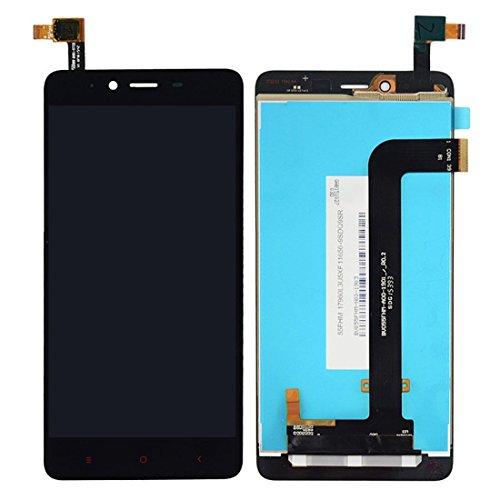 Blocco-Vetro-Display-LCD-per-Xiaomi-Redmi-Note-2-Pannello-Schermo-di-Ricambio-con-Touch-Screen-e-Cristalli-Liquidi-Digitizer-Assembly-Replacement-Ownstyle4you