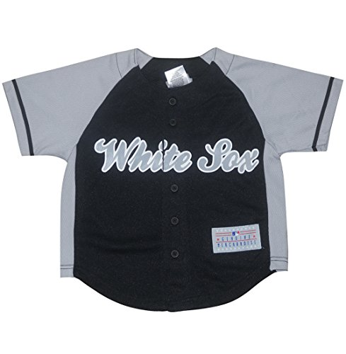 Top Baby Boys Names front-600693