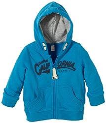 esprit 123EEBJ001 Baby Boy's Sweatshirt from esprit