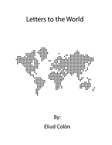Letters to the World PDF