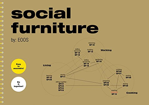 social-furniture-by-eoos-osterreichischer-pavillon-15-internationalen-architektur-biennale-la-bienna