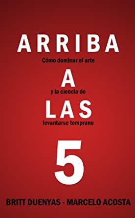 arriba single personals We'll meet for dinner at arriba baja grill restaurant at metro point and then see a  see all meetups from orange county singles for christ start a new group your.