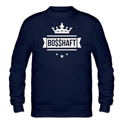 Bosshaft-Sweatshirt-by-Shirtcity
