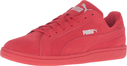 puma-mens-smash-buck-mono-fashion-sneaker-high-risk-red-13-m-us