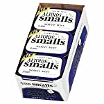 Altoids Mints Smalls Nordic Mint