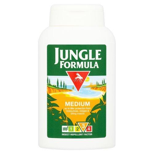 jungle-formula-insect-repellent-medium-lotion-175ml