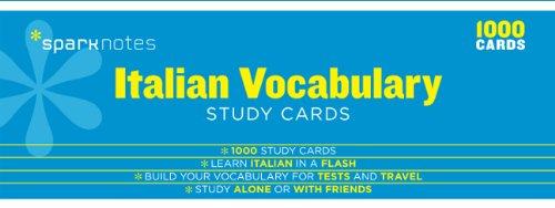sparknotes-italian-vocabulary-study-cards