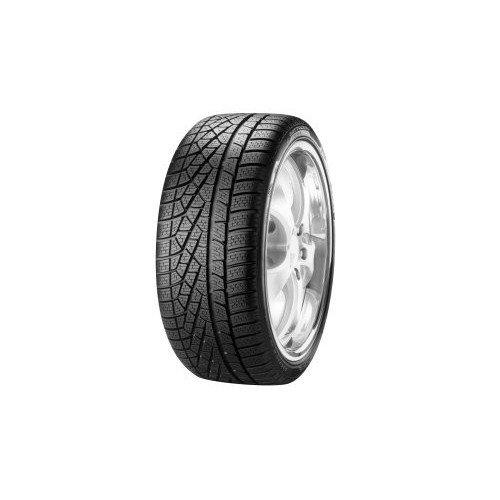 Pirelli, 225/45R18 95H XL W210