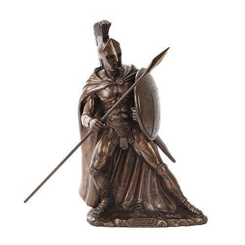 king-leonidas-sparta-hero-sculpture-de-statue-de-guerrier-militaire-grecque-persian-guerre
