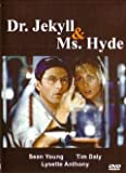 Dr. Jekyll and Ms. Hyde (1995) ( Dr. Jekyll & Miss Hyde )