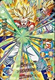 ドラゴンボールヒーローズ/GDM7弾HGD7-CP5 ゴジータ CP
