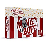 Movie Buff - Finally, a Place for All That Useless Knowledge!