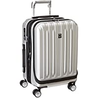 Up to 50% off on Luggage Essentials