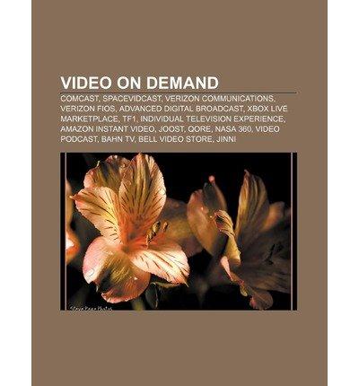 -video-on-demand-comcast-spacevidcast-verizon-communications-verizon-fios-advanced-digital-broadcast