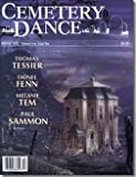 img - for Cemetery Dance Magazine #15 (Winter 1993, Vol. 5 #1)) book / textbook / text book