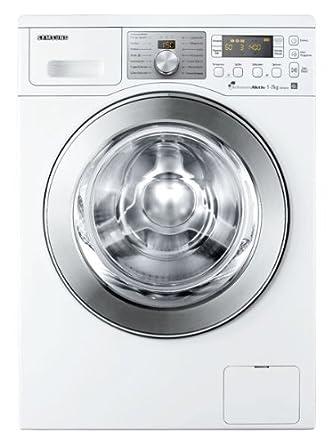 samsung wf 10724 waschmaschine a 1400 upm 7 kg 0 91 kwh schaum aktiv. Black Bedroom Furniture Sets. Home Design Ideas