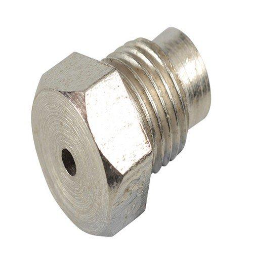 Faithfull - Ersatz Düse 3,2 mm für den industriellen Riveter - FAIHDRN32L