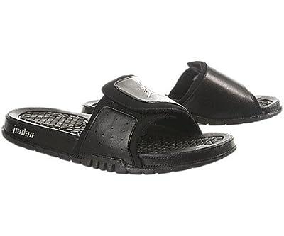 Nike Men's Jordan Hydro 2 Slide Sandal
