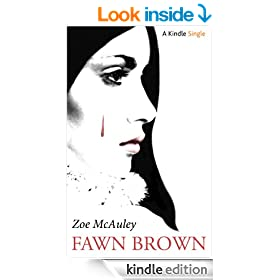 Fawn Brown (Kindle Single)
