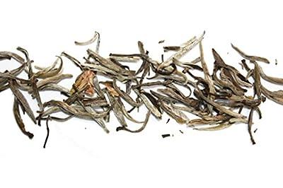 TEASOUL Tea Jasmine Imperial silver Needle, 1er Pack (1 x 50 g) von TEASOUL auf Gewürze Shop