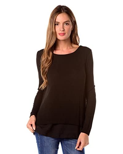 Cashemire by Strada Pullover Jess
