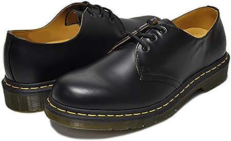 ドクターマーチンみたいなおしゃれ靴を安く買いたいんだけど知らない???