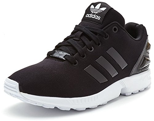 zx-flux-candy