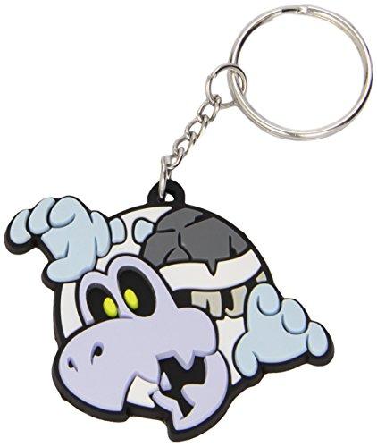 nintendo-rubber-keychain-dry-bones