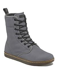 Dr. Martens Men's Cadena Fold Down Casual Boot