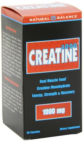 Creatine Supplements For Women